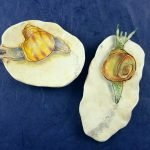 Artful Bowls - Christi Friesen_3