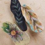 Artful Bowls - Christi Friesen_5
