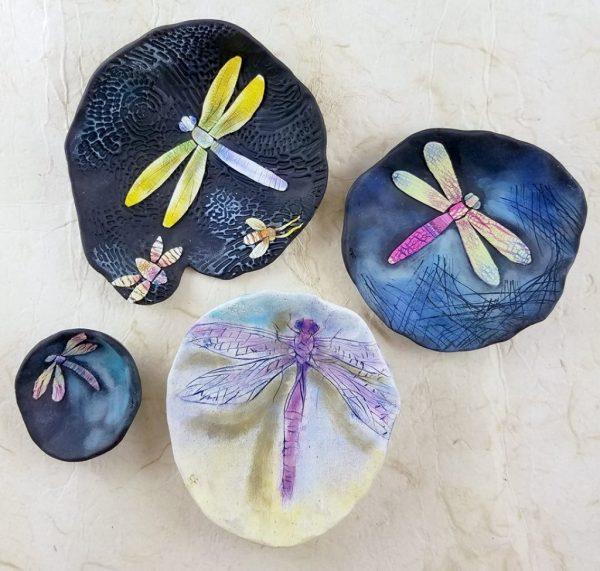 Artful Bowls - Christi Friesen_6
