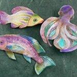 Artful Bowls - Christi Friesen_7
