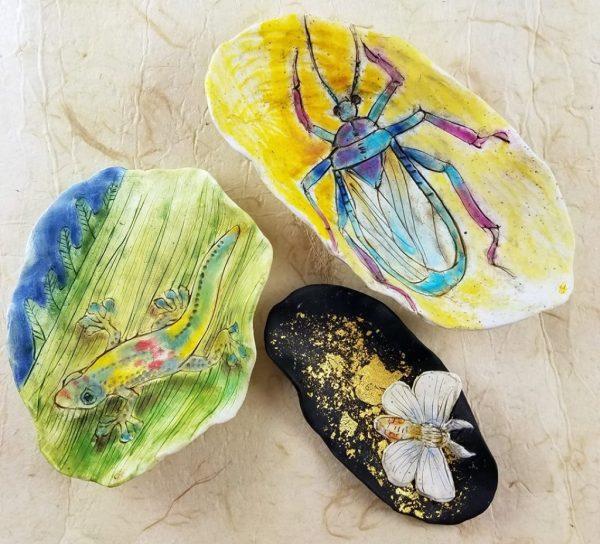 Artful Bowls - Christi Friesen_8