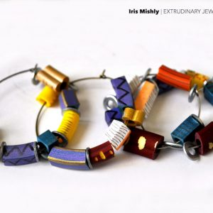 Extrudinary Jewellwey - Iris Mishly_1
