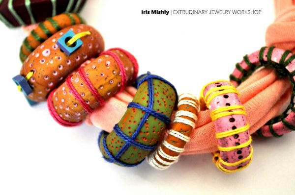 Extrudinary Jewellwey - Iris Mishly_2