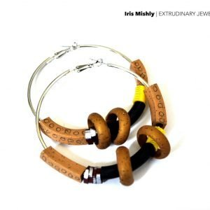 Extrudinary Jewellwey - Iris Mishly_3