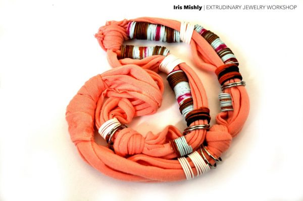 Extrudinary Jewellwey - Iris Mishly_6