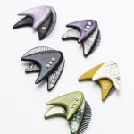 Space Brooches - Lucy Struncova_1