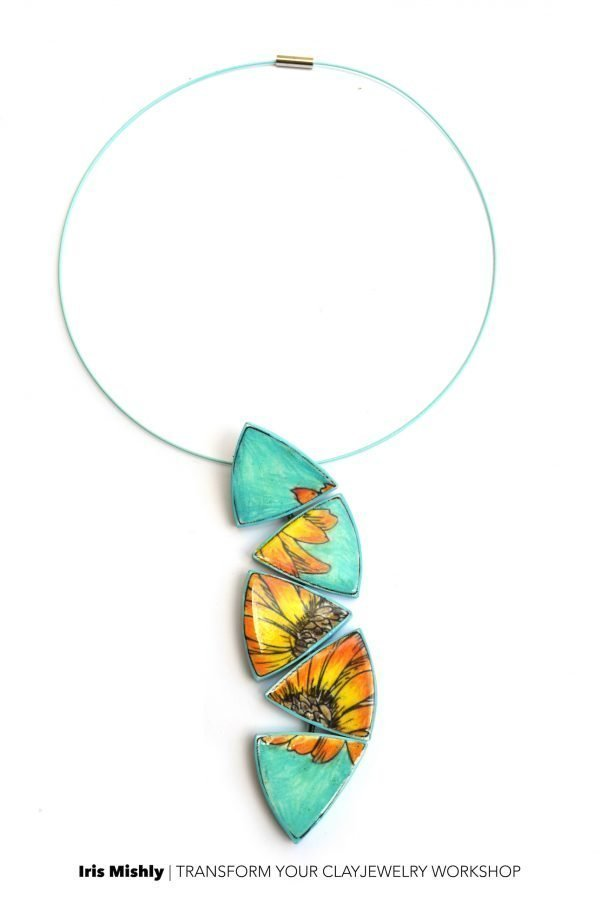 Transform Jewellery - Iris Mishly_1