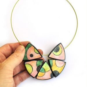 Transform Jewellery - Iris Mishly_3